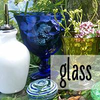 MarketPlace Glass