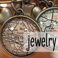 Ohio Jewelry