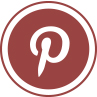 Follow Hale Farm and Village on Pinterest