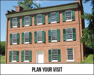 HFV Plan Your Visit