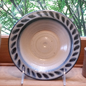 HFV Adult Workshop Pottery - Bowl