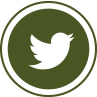 Follow Hale Farm and Village on Twitter
