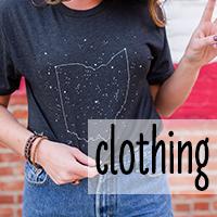 Ohio Clothing