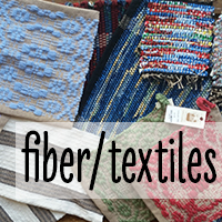 MarketPlace Fiber/Textiles