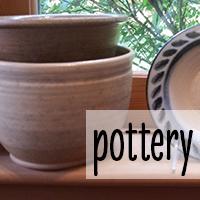 MarketPlace Pottery