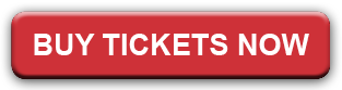 Maple Sugar Festival 3-15-20 Buy Tickets