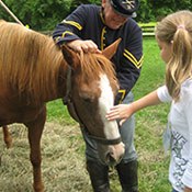 Hale Farm & Village Civil War Education Day for Youth