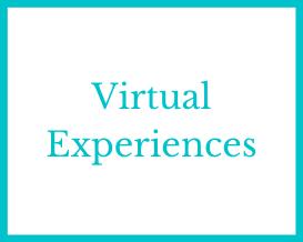 Virtual Experiences